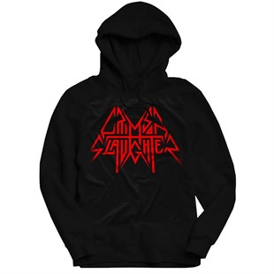 Cryptic Slaughter Kids Hoodie FRCA1466