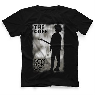 Cure (The) Kids T-Shirt ARCA1476
