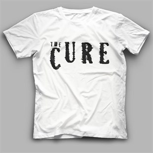 Cure (The) Kids T-Shirt ARCA1475