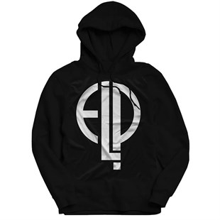Emerson, Lake and Palmer Hoodie FRCA1812