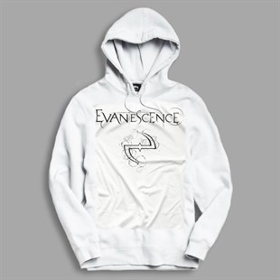 Evanescence Hoodie FRCA1866