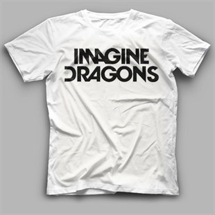 Imagine Dragons Kids T-Shirt ARCA2221