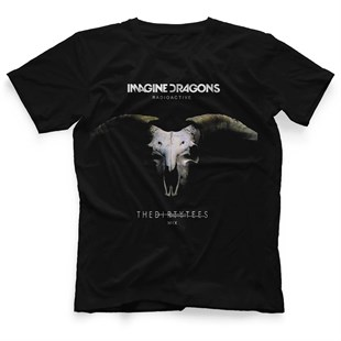 Imagine Dragons Kids T-Shirt ARCA2222