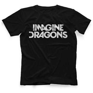 Imagine Dragons Kids T-Shirt ARCA2223