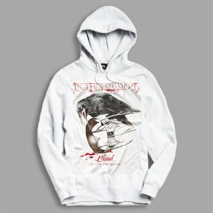 In This Moment Hoodie FRCA2236