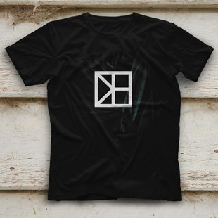 CN Blue K-Pop Black Unisex  T-Shirt - Tees - Shirts