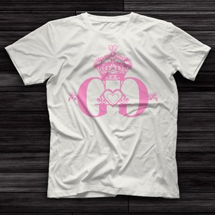 Girls Generation K-Pop White Unisex  T-Shirt - Tees - Shirts